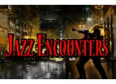 Jazz Encounters Graphic 310x277.fw