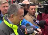 Pete Piringer Updates Media on Gaithersburg Plane Crash - YouTube 2014-12-08 15-18-26