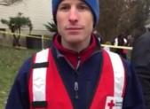 Red Cross Responds to Gaithersburg Area Plane Crash   YouTube