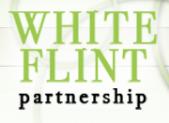 White Flint Partnership   About