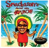 smackason