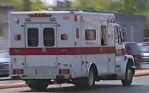 CRTW Montgomery County Implements Emergency Transport Law or Ambulance Fees YouTube