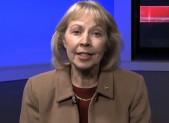 Lucille Baur