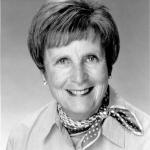 Nancy Dacek