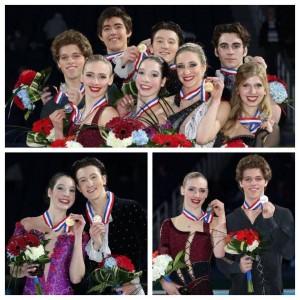 2015-ice-skating-championships-photo