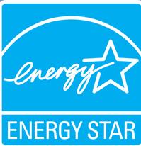 ENERGY STAR   ENERGYSTAR    Twitter