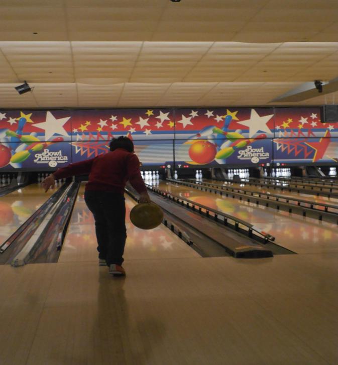Bowling.fw