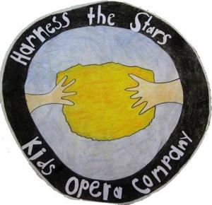 Company Logo.fw