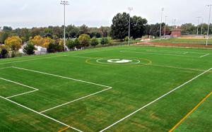 Lakelands Field for slider 450x280