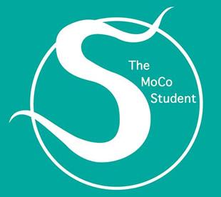 The MoCo Student 310x277