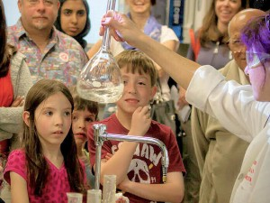 PHOTO | Rockville Science Day Even Submission
