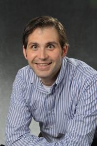 Dr. Carey Heller: Clinical Psychologist in Bethesda, Maryland