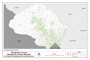 Montgomery_Map_optimized