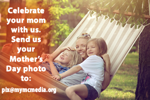 Mothers_Day_sidebar_call_for_photos_298x198-2.fw