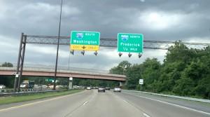 Road 270