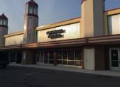 adventuretheater