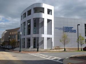 PHOTO | Montgomery College