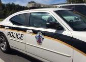policecar2[1]