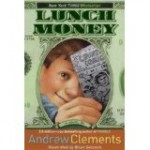 BC: Lunch Money