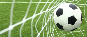 Fall Sports soccer 885x380 (iStock photo)