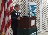 GGCC Awards 5