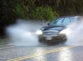 car in rain 885x380