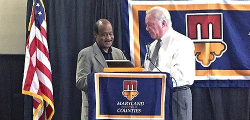 PHOTO | Montgomery County website