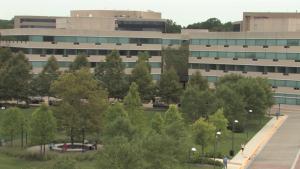 rockspring office buildings