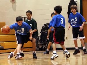 youth_basketball_003