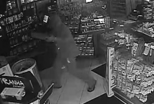 Potomac robbery surveillance photo 2