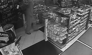Potomac robbery surveillance photo
