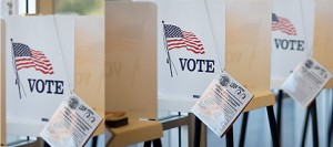 vote-election for slider 855 x 380