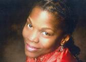 Darline D.H. Bell-Zuccarelli candidate.fw