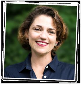 Kate Stewart_TakomaPark_MayorCandidate_10-16-15