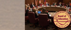 MCPS Board of Education 885x380