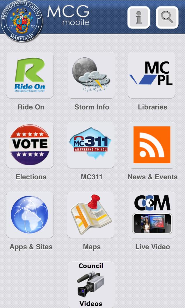MC_Mobile_Site_10-12-15