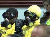 Pesticide Bill 2