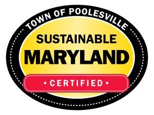 SMC Poolesville Hi Res Logo