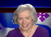Sima Osdoby Candidate for Rockville Mayor   YouTube