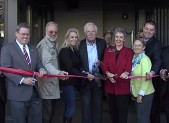 Teds Montana Grill Opens in Downtown Crown  for slider 855 x 380
