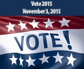 sidebar vote 2015.fw