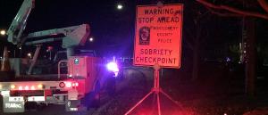 DUI police stop 885x380