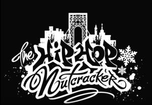 HipHop_Nutcracker_11-30-15