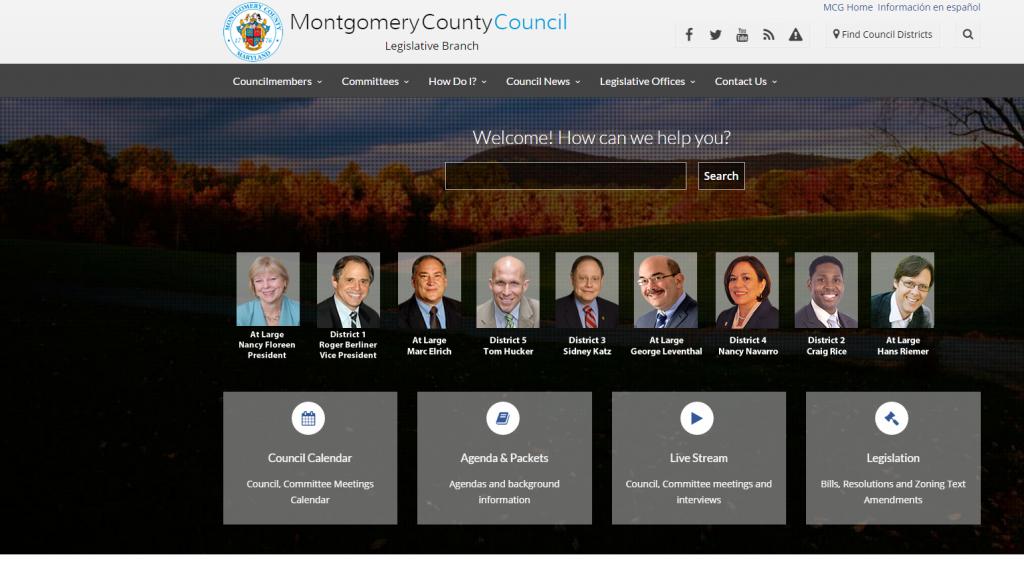 CouncilWebsite_New