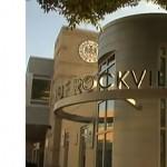 Rockville Police Station Sign for slider 885x380