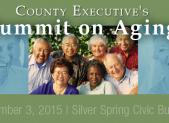 summit-on-aging