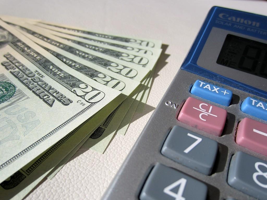 PHOTO | 401kcalculator.org