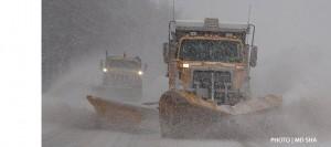 Govenor Larry Hogan closes I-270 and I-70 for slider 855 x 380