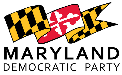 Md Democratic Party