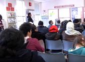 OpenEnrollment_Healthcare_01-15-16
